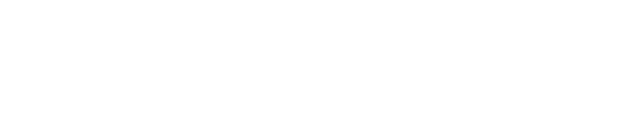 Svecasa logo